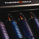 Thermomax DF100
